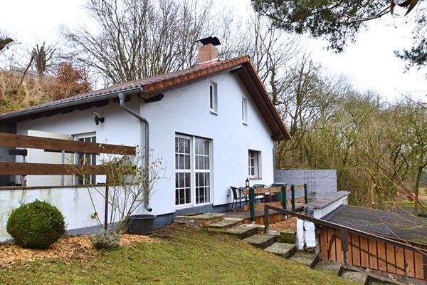 frielendorf ref de 34621 24 in groszropperhausen frielendorf hesse pet friendly cottage. Black Bedroom Furniture Sets. Home Design Ideas