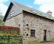 How to let a holiday cottage?