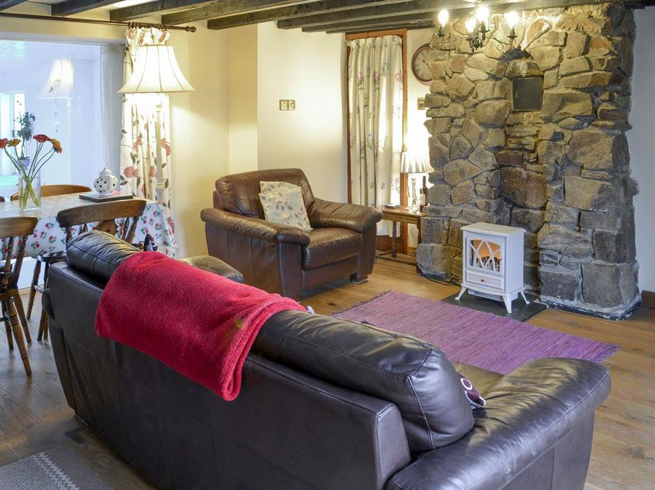 Holemoor Cottage Ref Ukc1296 In Pyworthy Near Holsworthy Pet Friendly Cottage Weekend And
