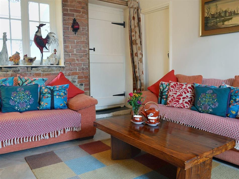 North Park Cottage Ref W43831 In Ashwater Nr Holsworthy Cottage Weekend And Short Breaks