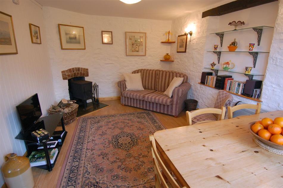 the coach house ref j55 in broadwoodwidger pet friendly cottage weekend and short breaks