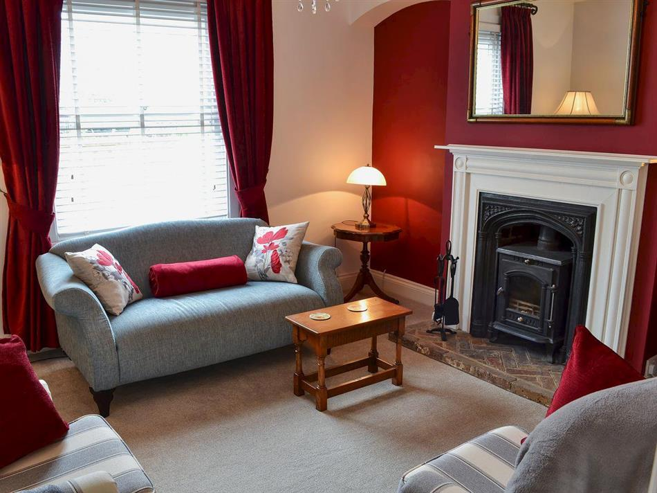 Victorian Cottage Ref Ukc1855 In Walmer Near Deal Cottage Weekend And Short Breaks At