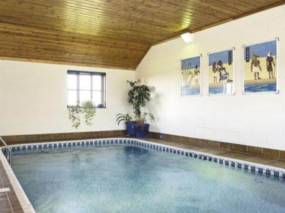 Cerne Ref Dzr In Higher Chilfrome Dorset Pet Friendly Cottage Weekend And Short Breaks