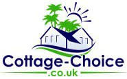 Cottage-Choice.co.uk logo