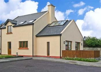 1 Sneem Holiday Village, County Kerry