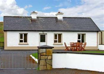 10059, County Donegal