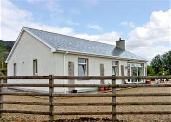 10073, County Donegal
