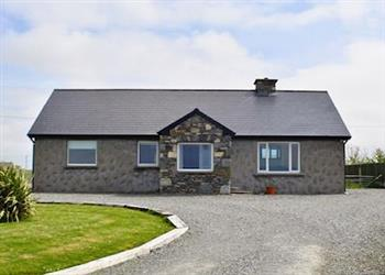 102 Ballyconneely, County Galway