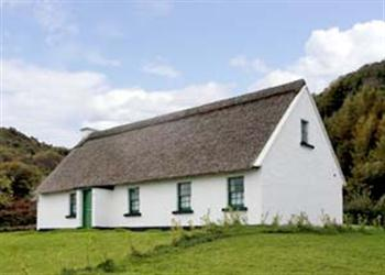 10730 In Corofin Cottage Weekend And Short Breaks At