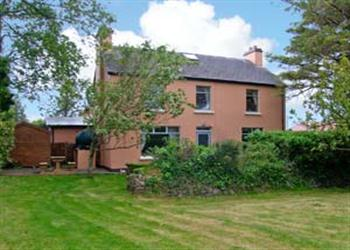 11323 in beaufort cottage weekend and short breaks at cottages in kenmare county kerry County Kerry Ireland Map