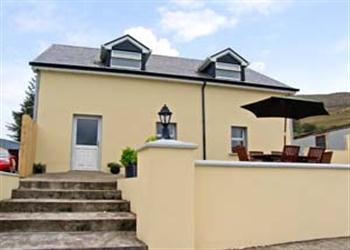 11563, Kenmare, County Kerry