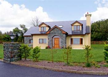 11772, Currow, County Kerry