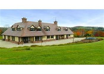 14225, Aughrim, County Wicklow