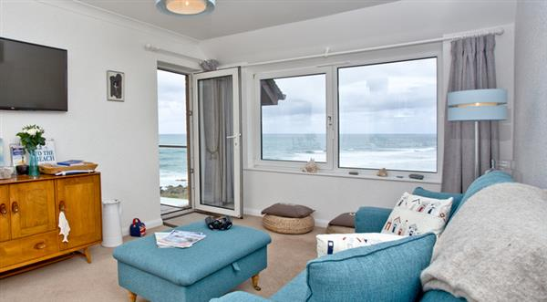 17 Waters Edge, Newquay