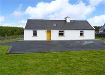 3872, County Clare