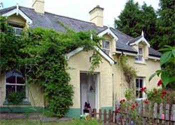 4002, Rathdrum, County Wicklow