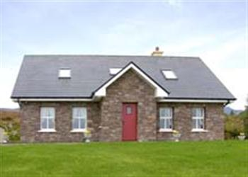 4024, Beaufort, County Kerry