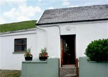 4050 in brandon cottage weekend and short breaks at County Kerry Tattoo cottages in kenmare county kerry