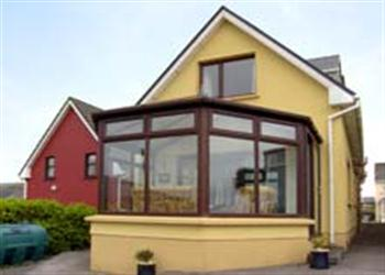 5995 in dingle cottage weekend and short breaks at County Kerry Tattoo County Kerry Ireland Genealoy