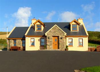 Miraculous 6242 In Dingle Cottage Weekend And Short Breaks At Holiday Download Free Architecture Designs Xaembritishbridgeorg