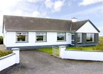 6938, County Clare