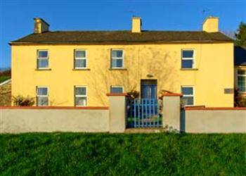 7013, Lismore, County Waterford