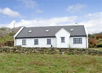 7079, Renvyle, County Galway