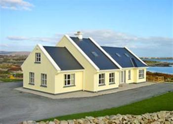 7109, Carna, County Galway