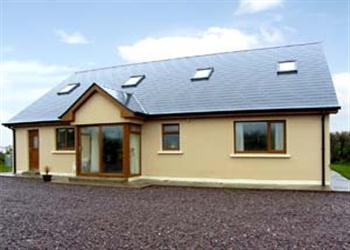 8279, Killorglin, County Kerry