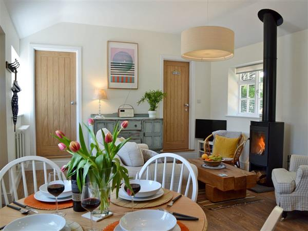 Adversane Cottage, Adversane, near Billingshurst, Sussex, West Sussex