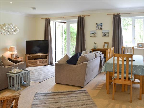 Fantastic Babblebrook Cottage Interior Design Ideas Clesiryabchikinfo