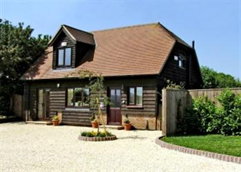 Belview Cottage, Sturminster Newton, Dorset