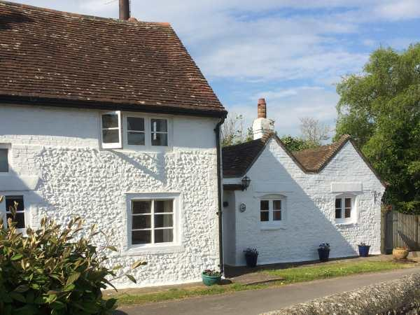 Blythe Cottage, East Sussex