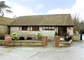 Brook Cottage, Milton On Stour, Gillingham