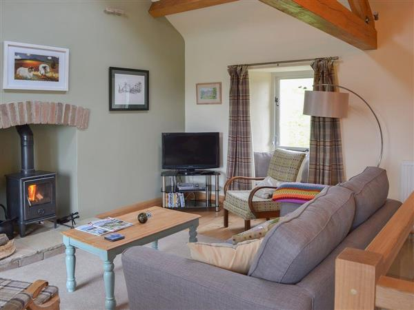 Brow View Cottage, Ravenstonedale, near Kirkby Stephen, Cumbria