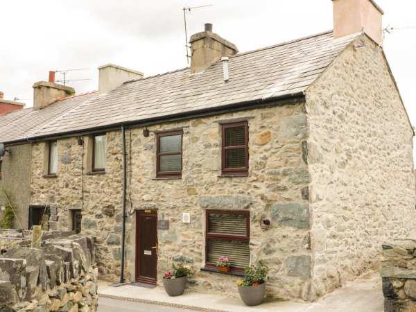 Holiday cottages C-D - self catering country holiday cottages