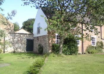 Incredible Dairy Cottage Ref 5011 In West Knapton Nr Malton Pet Download Free Architecture Designs Embacsunscenecom