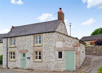 Remarkable Dale End Cottage Interior Design Ideas Gentotryabchikinfo