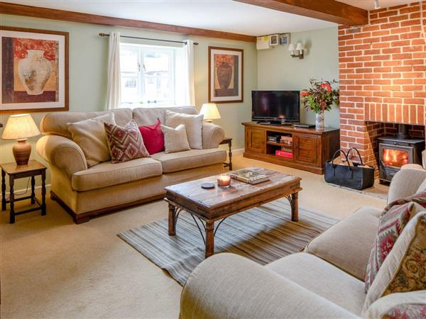 evergreen cottage ref dex in bettiscombe nr lyme