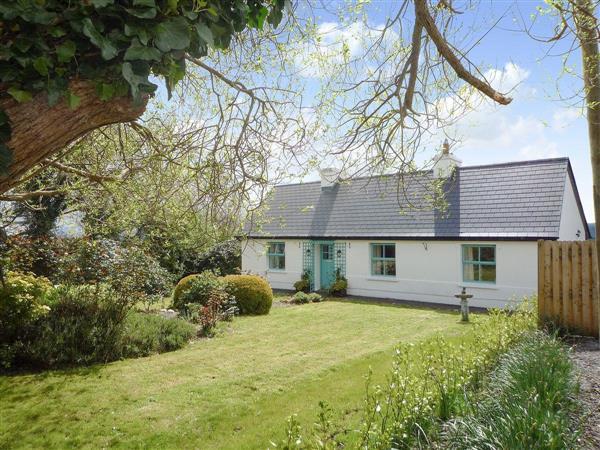 Fleur Cottage Ref Ybbb In Killorglin Co Kerry