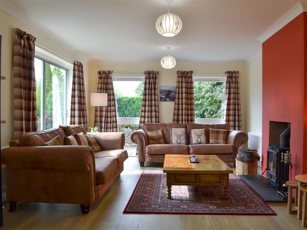Outstanding Fourwinds Home Interior And Landscaping Fragforummapetitesourisinfo