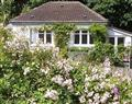Garden Cottage in Dunkeld, Perthshire. - Perthshire