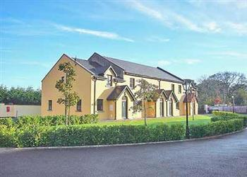 Garrison Waterside 7, County Carlow