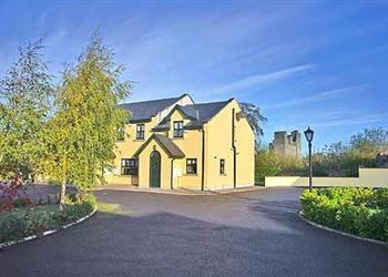 Garrison Waterside 8, County Carlow