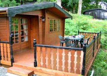 Ghyll Pool Neaum Crag 123139 Pet Friendly In Cumbria Bargain Cottage Holiday And Weekend