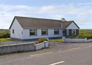 Goodlands Cottage, Miltown Malbay, County Clare