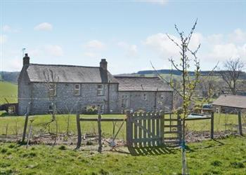 Holiday Cottages G H Self Catering Country Holiday