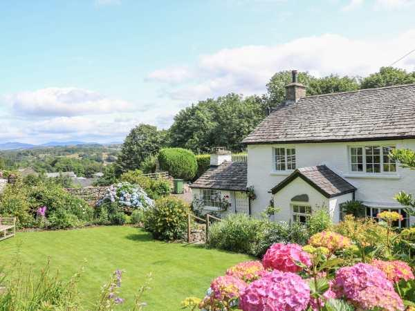 Old Barn Holidays Old Barn Cottage In Newby Bridge Near Ulverston Cumbria Try These Other Holiday Cottages Near Old Barn Holidays Old Barn Cottage