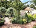 Haddon Garden Cottage in St Lawrence, Ventnor, Isle of Wight. - Isle Of Wight