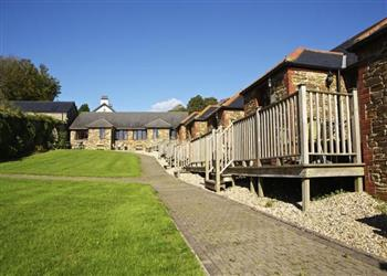 Keepers Cottage 5 Ref Keep5 In Hillfield Cottage Weekend And Short Breaks At Holiday